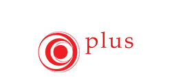 Development Plus Logo
