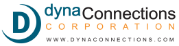 dynaConnections Logo