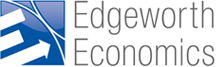 Edgeworth Economics Logo