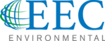 EEC Environmental Logo