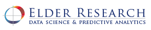 Elder Research Logo