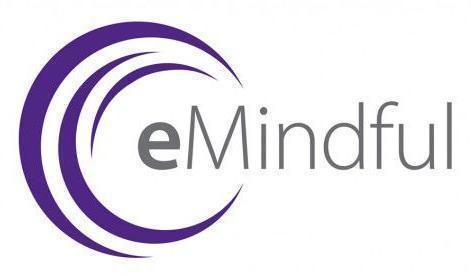 eMindful Inc. Logo