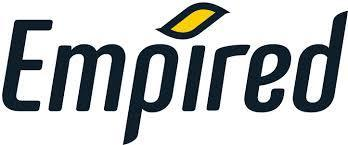 Empired Logo