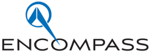 Encompass Digital Media, Inc. Logo