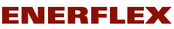 Enerflex Ltd. Logo