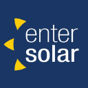 EnterSolar Logo
