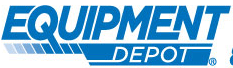 Equipment Depot Logo
