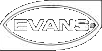 Evans Power Logo