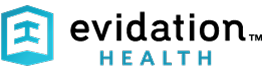 Evidation Health Logo