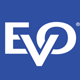 EVO Payments, Inc. Logo