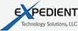 Expedient Technology Solutions, LLC Logo