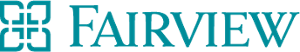 Fairview Health Services Logo