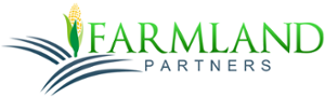 Farmland Partners Inc. Logo