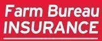 Farm Bureau Insurance of Tennessee Logo