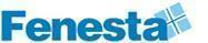 Fenesta Windows Logo