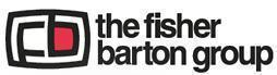 Fisher Barton Group Logo