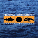 Fishing Partnership Support Services Logo