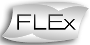 FLEx Lighting Logo