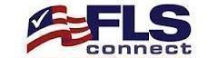 FLS Connect Logo