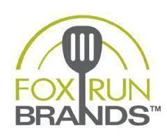 Fox Run Brands Logo