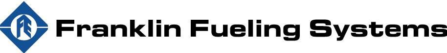 Franklin Fueling Systems Logo