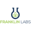 Franklin Labs LLC Logo