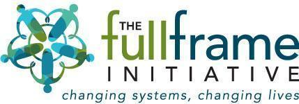 The Full Frame Initiative Logo