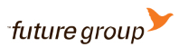 Future Group Logo