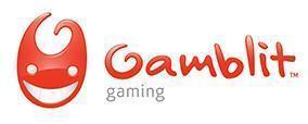 Gamblit Gaming, LLC Logo