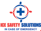 ICE Safety Solutions Logo
