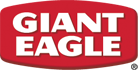 Giant Eagle, Inc. Logo