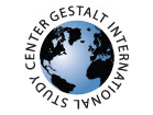 Gestalt International Study Center Logo