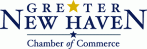 Greater New Haven Chamber of Commerce Logo