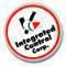 Integrated Control Corp Logo