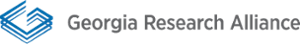 Georgia Research Alliance Logo