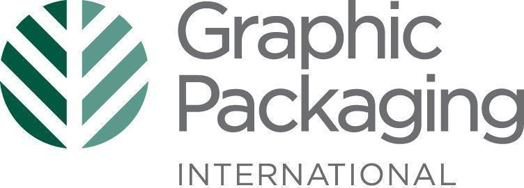 Graphic Packaging Holding Logo