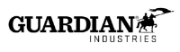 Guardian Industries Logo
