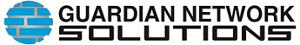 Guardian Network Solutions Logo