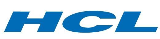 HCL Enterprise Logo