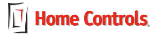Home Controls, Inc. Logo