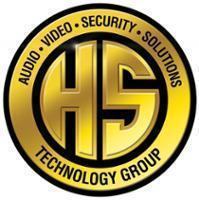HS Technology Group Logo