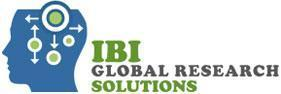 IBI Global Research Solutions Logo