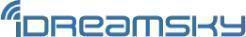 iDreamsky Technology Logo