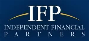 Independent Financial Partners Logo