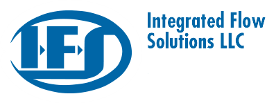 Integrated Flow Solutions Logo