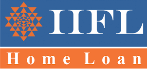 IIFL Home Finance Logo