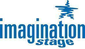Imagination Stage, Inc. Logo