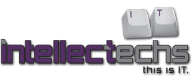 Intellectechs Logo