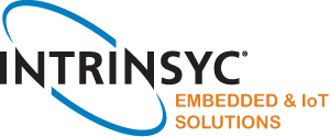 Intrinsyc Technologies Corporation Logo