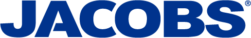 Jacobs Engineering Group Logo